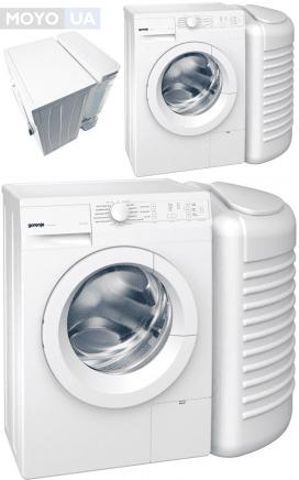 Центрифуга разломала стиральную машину возврат