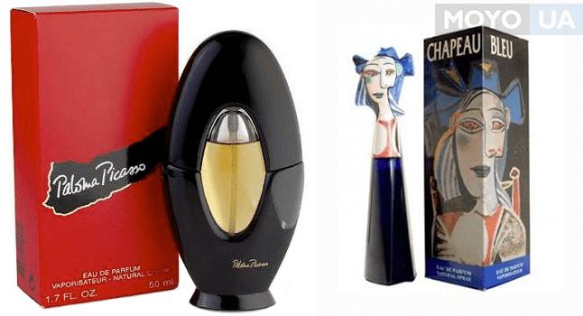 как узнать оригинальный парфюм или нет