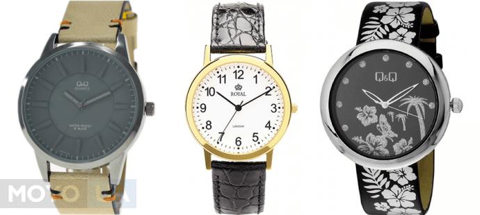 582879788c4c 10 лучших бюджетных часов: проверенные модели по доступным ценам