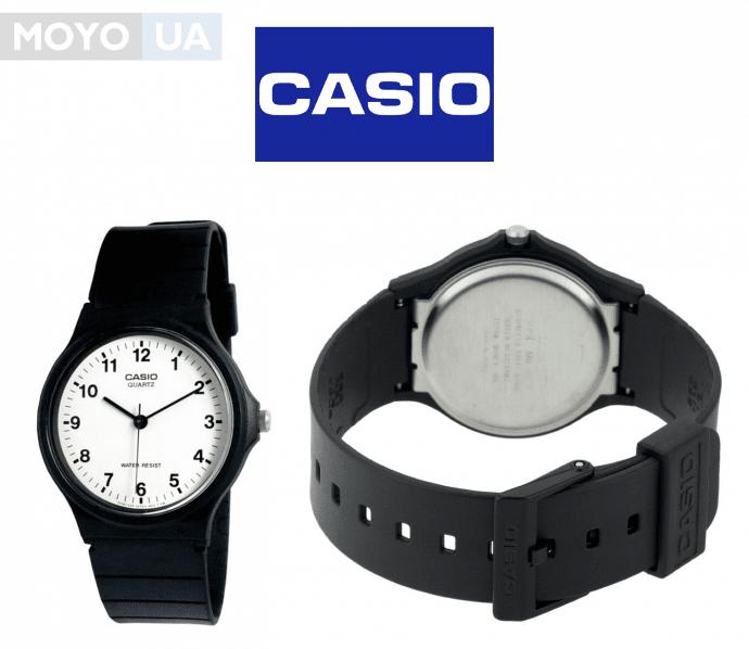 38332e90dcd2 10 лучших бюджетных часов: проверенные модели по доступным ценам