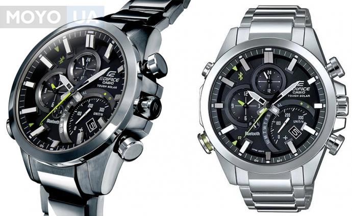 Дорогие часы кварцевые стоимость часы бланпа