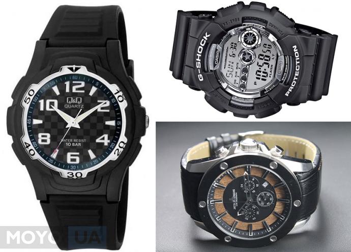 Часы фирменные стоимость часы восток продам