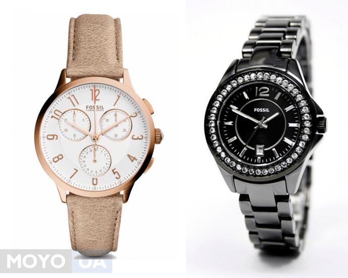 Часы дорогие хорошие в красноярск сауне часа стоимость