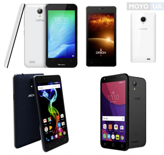 Какой лучше телефон взять в кредит взять кредит в липецке срочно