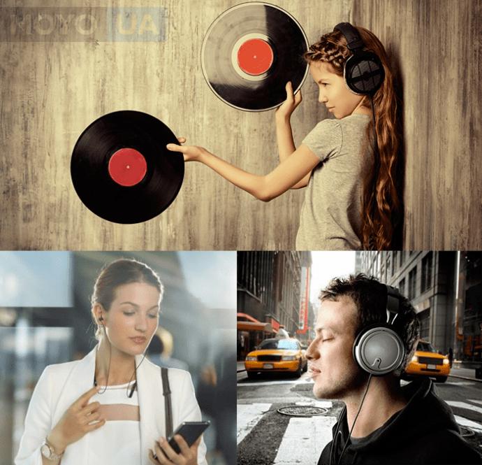 Слушать музыку для работы за компьютером онлайн бесплатно кредитное плечо на форекс это опасно