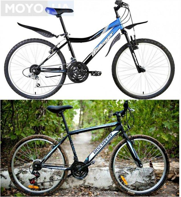 Какие бренды велосипедов лучше