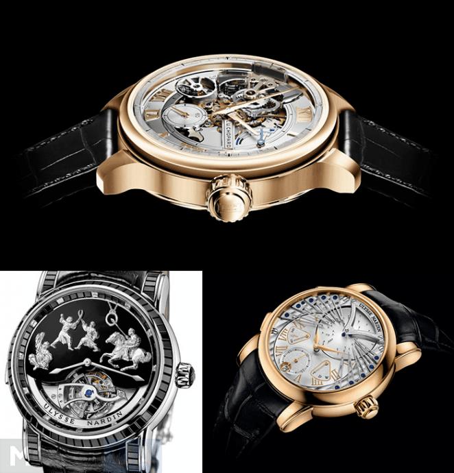 Стоимость часов на влияющие часы продам century швейцарские