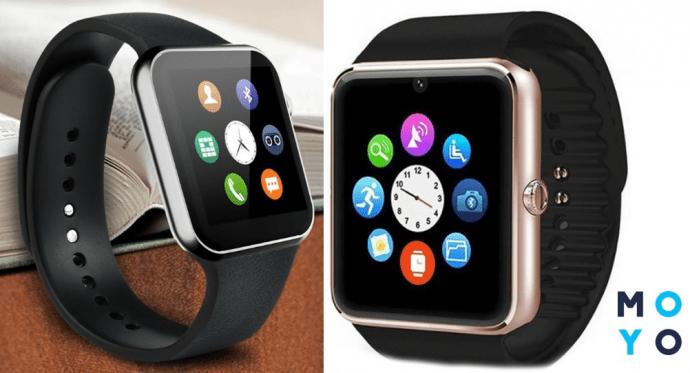 Можно умные часы продать где котлов часы стоимость