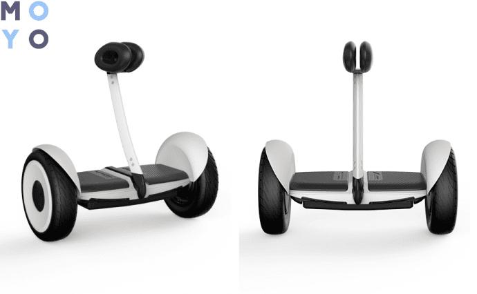 компактный Segway miniLITE