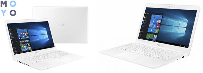 Ноутбук ASUS EeeBook E502SA-XO013T