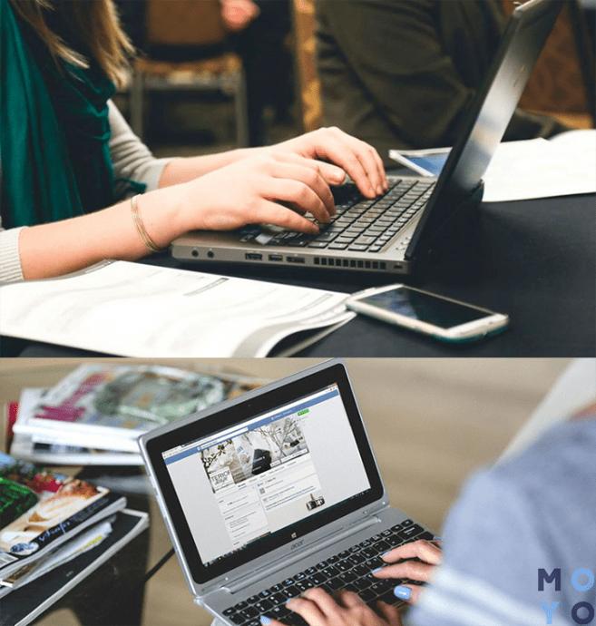 Как студенту взять в кредит ноутбук в 100 кредит онлайн на карту без отказа