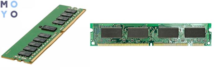 серверная ОЗУ HP DDR4 2400 32GB Kit