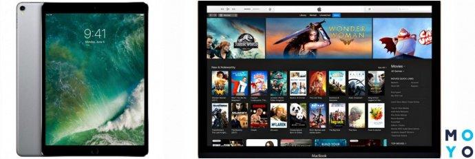 iTunes не видит iPad, что делать