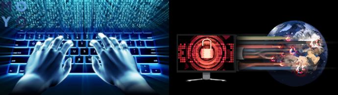 Взлом компьютерной системы