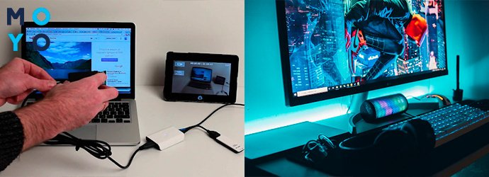 Что лучше выбрать для монтажа: ноутбук или компьютер?
