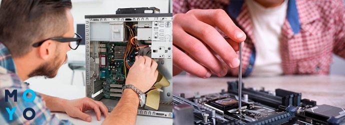 Игровая видеокарта GeForce GTX1650 4GB DDR6 OC
