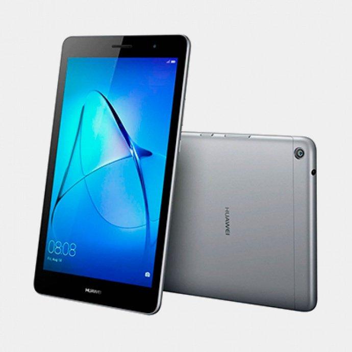 Планшет Huawei MediaPad T3 KOB-L09