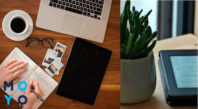 4 проверенных пути, как загрузить книги в электронную книгу