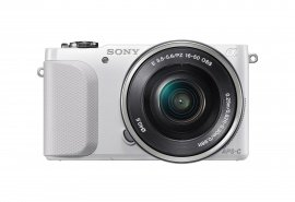 nex-3n_front_wselp1650_wh