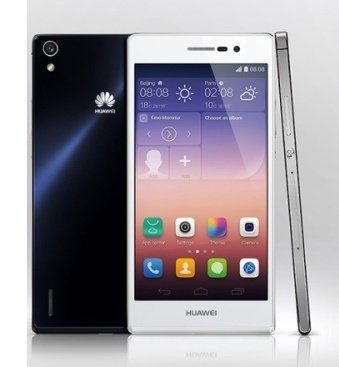huawei_ascend_p7_2_1_01