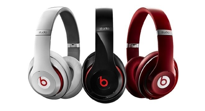 beats-studio-wireless_2