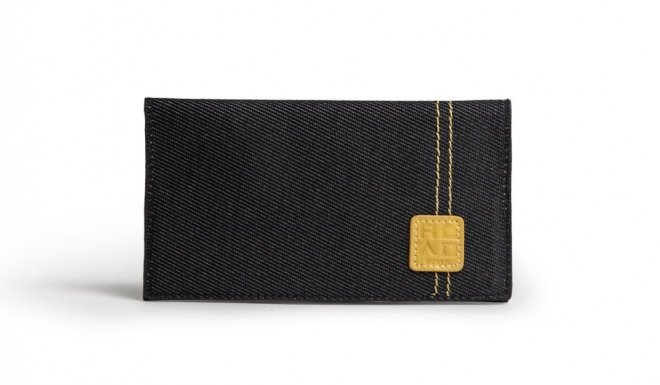 golla_road_phone_wallet_g1594