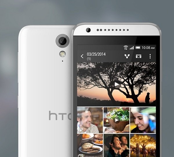 htc-desire-620-global-ksp-camera-marble-white