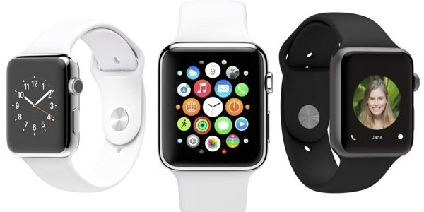 09_09-1280x640-apple-watch
