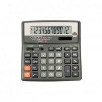 Калькулятор Citizen SDC-620 12 розрядів (SDC-620)