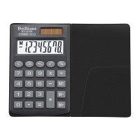 Калькулятор Brilliant BS-200x 8 разрядов (BS-200x)
