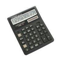 Калькулятор Citizen SDC-414 14 разрядов (SDC-414)