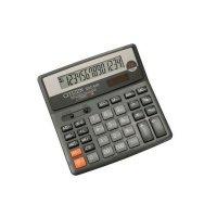 Калькулятор Citizen SDC-640 14 разрядов (SDC-640)