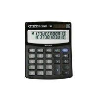 Калькулятор Citizen SDC-812BII 12 разрядов (SDC-812B)