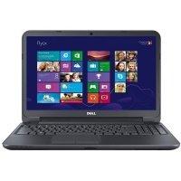 Ноутбук Dell Inspiron 3531 (I35C45NIW-24)