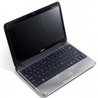 Ноутбук ACER Aspire One A531h-Bk (LU.S750B.026)