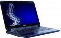 Ноутбук ACER Aspire One A751h-52Bb (LU.S850B.008)