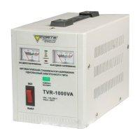 Стабілізатор напруги Forte TVR-1000VA