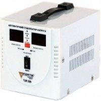 Стабілізатор напруги Forte TDR-500VA