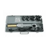 Паяльник для пластикових труб Forte WP6340
