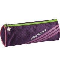 Пенал Kite Sport (K15-667-1K)
