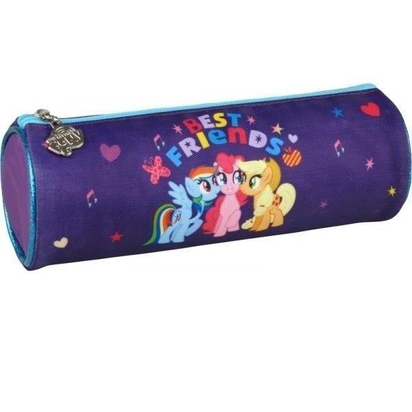 Пенал 640 Little Pony (LP15-640K) фото
