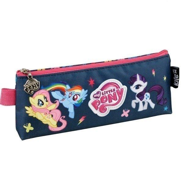 Пенал 641 Little Pony (LP15-641K)фото