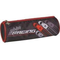 Пенал 640 Racing (K15-640-10K)