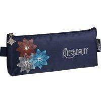 Пенал Kite Beauty (K15-641-1K)