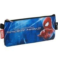 Пенал 664 Spider-Man (SM15-664K)