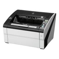 Документ-сканер Fujitsu fi-6400 (PA03575-B401)