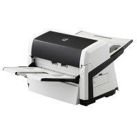Документ-сканер Fujitsu fi-6770 (PA03576-B161)