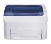 Принтер лазерный Xerox Phaser 6022NI (6022V_NI)