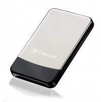 "Жесткий диск TRANSCEND 2.5"" USB2.0 StorJet, C серия 250GB (TS250GSJ25C)"