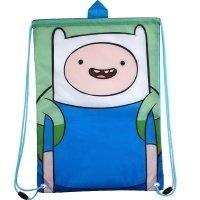 Сумка для обуви Kite Adventure Time (AT15-600-2K)